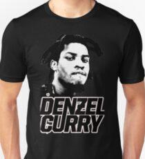 Denzel Curry Unisex T-Shirt
