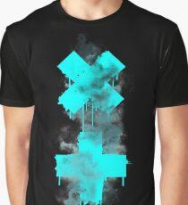 MG DJ Graphic T-Shirt
