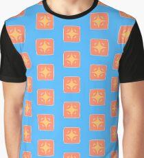 Navigate Graphic T-Shirt