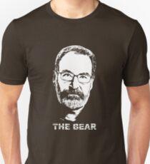 "Saul ""The Bear"" Berenson Unisex T-Shirt"