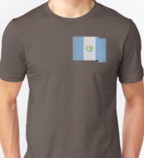 Guatemala Unisex T-Shirt