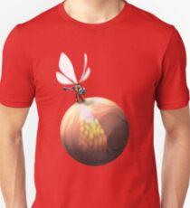 Cedar Ball Unisex T-Shirt