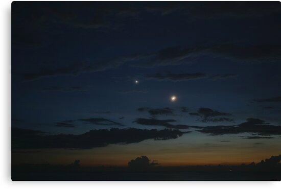 Twilight by MMerritt