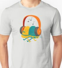 Love song T-Shirt