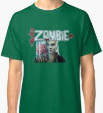 izomb Classic T-Shirt