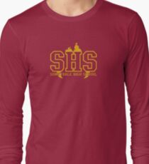 Sunnydale Long Sleeve T-Shirt