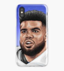 ZEKE ZEKE iPhone Case/Skin