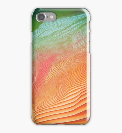 lndnrthmt iPhone Case/Skin