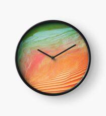 lndnrthmt Clock