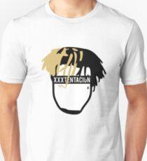 xxxtentacion Unisex T-Shirt