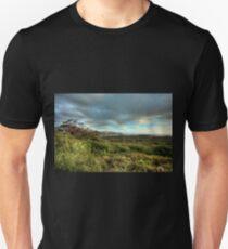Wilsons Promontary, Victoria, Australia Unisex T-Shirt