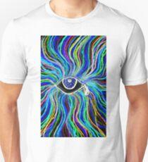 Fantasia I Unisex T-Shirt