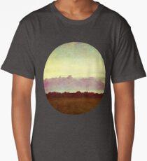 horizon horizon Long T-Shirt