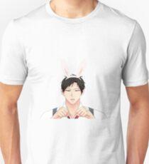NOZAKI  T-Shirt