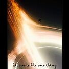 """""""Love is the one thing"""" Interstellar by sovietsnowflake"""