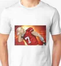 CK 7 Unisex T-Shirt