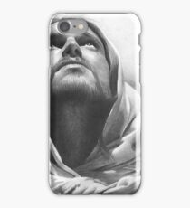 Son of God iPhone Case/Skin