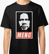 MENG Classic T-Shirt