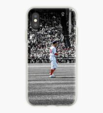 online retailer 3fe36 d2a10 Mookie Betts iPhone cases & covers for XS/XS Max, XR, X, 8/8 Plus, 7 ...