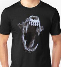 The Last Howl Unisex T-Shirt