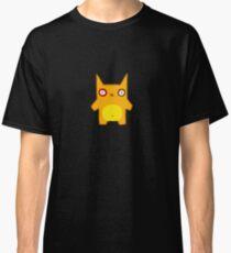 Pedro Classic T-Shirt