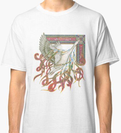 Wild Goose Classic T-Shirt