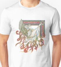 Wild Goose Unisex T-Shirt