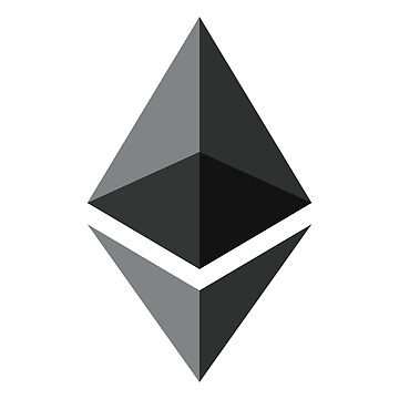 Ethereum Ether Basic by psmgop