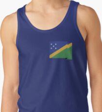 Solomon Islands Tank Top