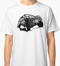 3rd Gen Flexing Classic T-Shirt