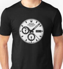 daytona - rolex T-Shirt