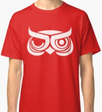 Knowmads Classic T-Shirt