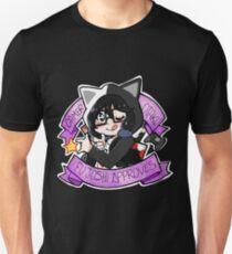 Fujoshi approves T-Shirt