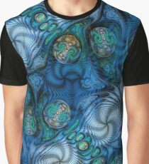 Hatchling Graphic T-Shirt
