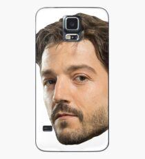 Diego Luna Case/Skin for Samsung Galaxy