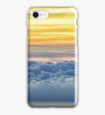 lake ontario iPhone Case/Skin