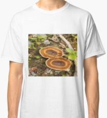 Nature in the Spring Classic T-Shirt