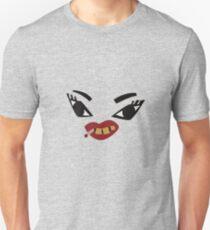 HELLO KATYA T-Shirt