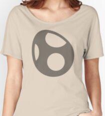 Yoshi (universe) Women's Relaxed Fit T-Shirt