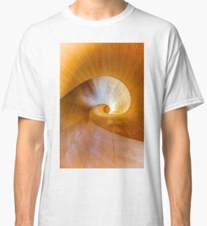 Elvandar Classic T-Shirt