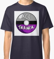 Ace Trainer Classic T-Shirt