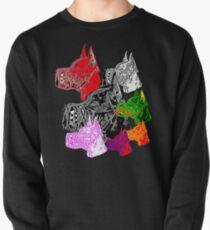 [ JAMES GORCZYCA SEASON 1 ]  HORDE T-Shirt