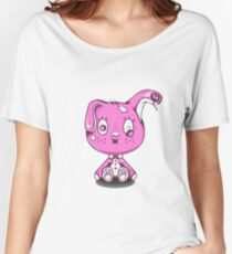 Flopsy the raggedy rabbit Women's Relaxed Fit T-Shirt