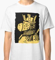 fire keeper soul Classic T-Shirt