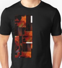 I'm In Here Unisex T-Shirt