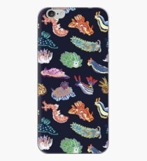 Nudie Cuties iPhone Case