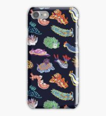 Nudie Cuties iPhone Case/Skin