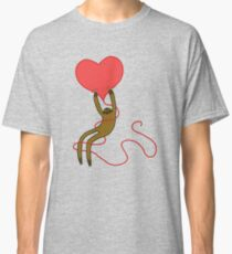Spread the Sloth Love Classic T-Shirt