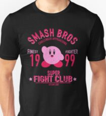 Dream Land Fighter T-Shirt