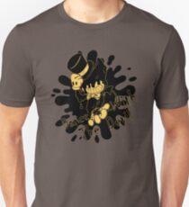 Bendy Dance With The Devil Unisex T-Shirt